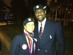 Lebron-James-at-Opening-Ceremony-Olympics